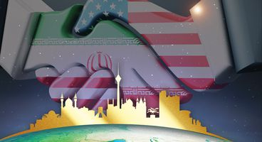 The Iranian Cyberthreat - Cyber security news