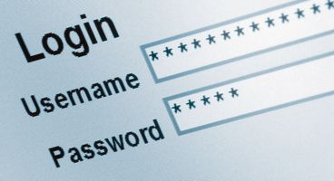 Citrix forces users to change passwords - Cyber security news