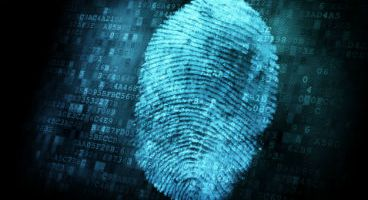 Biometrics and AI firm team up for first U.S. biometric database amidst criticism - Cyber security news - Real Time Cyber Security Updates