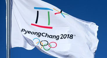 U.S. CERT posts cybersecurity suggestions for Pyeongchang Winter Olympic attendees - Cyber security news