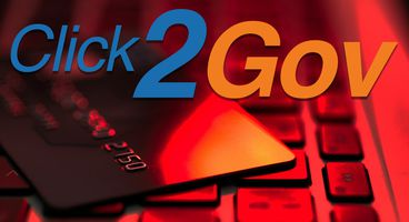 Click2Gov breach threatens credit card data of Hanover County residents - Cyber security news