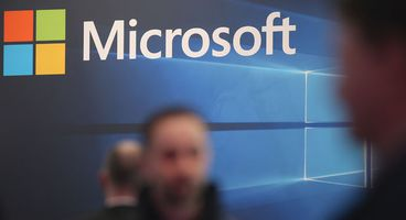 Microsoft Patch Tuesday addresses zero-day - Cyber security news - Malware Attack News