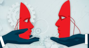 Double trouble: TwoFace webshell linked to malicious websites targeting Israeli institutions - Cyber security news