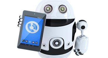 500+ Android apps found containing program that can download spyware plug-in - Cyber security news