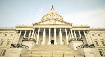 IT pros dubious of government officials' cyber knowledge - Cyber security news