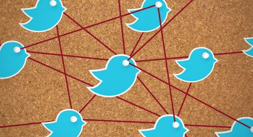 Twitter spam app plaguing accounts - Cyber security news