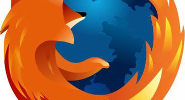 Mozilla patches critical flaws in Firefox 57.0.1 update - Cyber security news