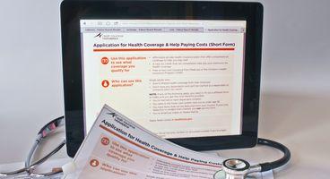 Baltimore-based LifeBridge Health breach impacts half a million patients