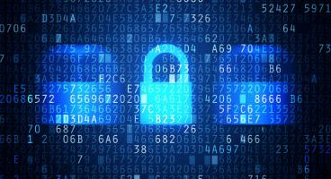 NIST 1.1 tackles cybersecurity metrics, supply chain