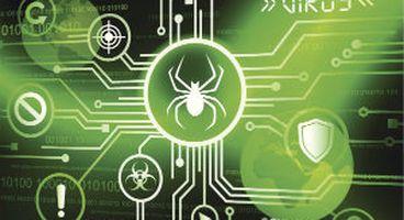 RIG EK campaign delivers researcher-phobic backdoor trojan Grobios