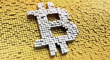 Bitcoin stealing malware distributed on download.com for nearly a year - Cyber security news