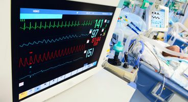 Study finds medical device security pros may have false sense of security - Cyber security news