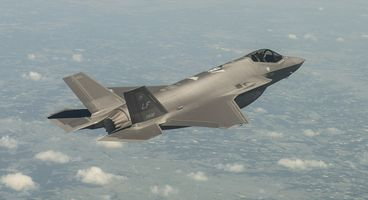 U.S., Israel move to harden aviation assets from cyberattack - Cyber security news