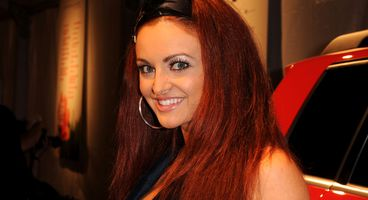 WWE Diva Maria Kanellis repeatedly targeted by hackers leaking personal photos