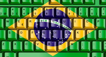Brazilian-made bank trojan - Cyber security news