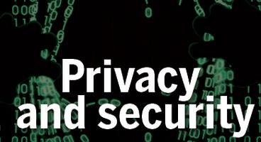 FBI gains exemption on releasing biometric data