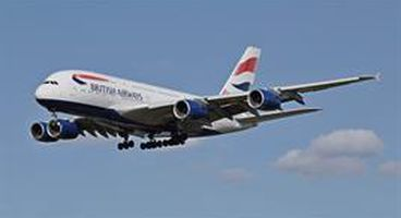 British Airways 'breaking credit card security rules' on its website payment page - Cyber security news