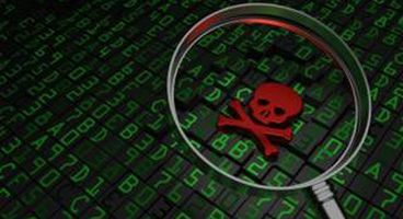 Software vendor found placing malware in its own product - Cyber security news