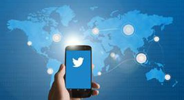 Twitter suspends bot network pushing pro-Saudi messages after Khashoggi disappearance - Cyber security news - Cyber Security Social Media