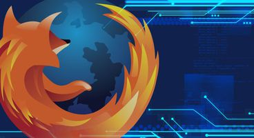 Mozilla patches three critical issues in Thunderbird and Firefox