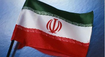 Pro-establishment Iranian hackers gaining prominence in the Persian Gulf - Cyber security news