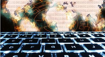New APT groups emerge as more nations join the global cyber-arms race