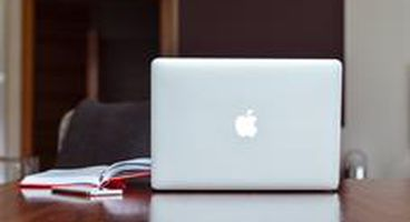 New Macbook T2 chips prevent eavesdropping, Apple security updates - Cyber security news