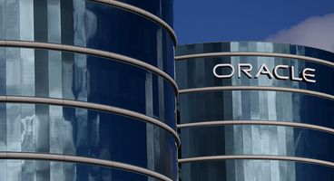 Oracle issues emergency patch for JoltandBleed bug in Tuxedo middleware - Cyber security news