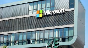 Microsoft launches privilege escalation attack on itself with Office 365