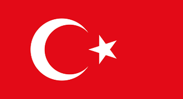 Middleboxes in Turkish telecom redirecting users to nation-state spyware - Cyber security news