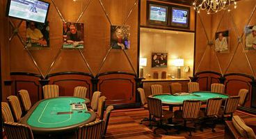 Russian hacker extorts gambling company after cracking poker machines