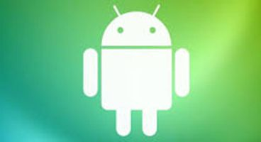 Android spyware maker Retina-X's servers breached twice in two years - Cyber security news
