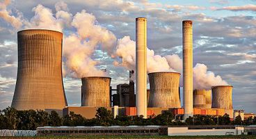 Covert warfare: How likely are attacks on the UK's critical infrastructure?