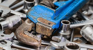 Patched bug in software configuration management tools still dangerous