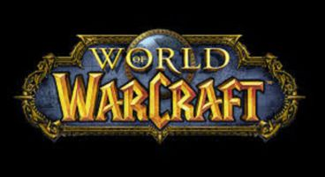 World of Warcraft, Overwatch, Hearthstone and other games hit by DDoS - Cyber security news