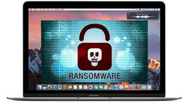 Researchers trace BitPaymer ransomware back to Dridex developers - Cyber security news