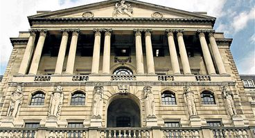 BoE raises red flag over cyber-risk management in financial services sector
