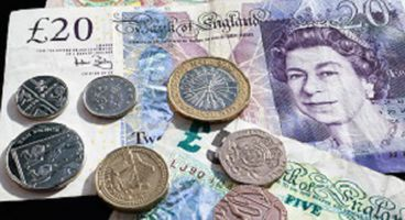 £500,000 in grants up for grabs to commercialise cyber-security ideas - Cyber security news