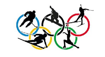 Olympics Malware attack may have been part of larger cyber-espionage scheme - Cyber security news