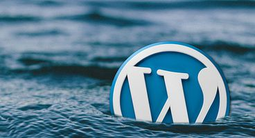 Attackers exploit old WordPress to inject code enabling site redirection - Cyber security news