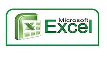 Windows, Mac and Linux all at risk from flaws in Excel file reader library - Malware Attack News