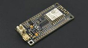 Critical 'Bleedingbit' flaws found in microcontrollers used by Wi-Fi access points - Cyber security news