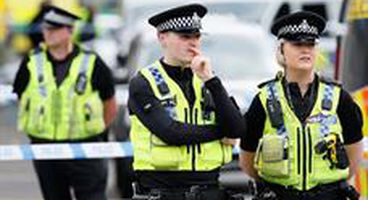 More investment to fight cyber-crime urgently needed say UK police - Cyber security news
