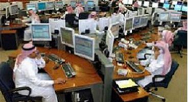 Saudi Arabia strives to improve its cyber-readiness