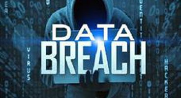 Data breach media coverage a big influence in changing a business's cyber-security strategy - Cyber security news