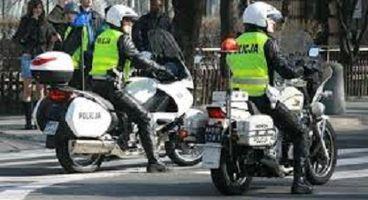 Newsbite: Polish police arrest prolific ransomware cyber-criminal - Latest Virus Threats News