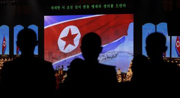 Watch out. North Korean hackers are coming for your bitcoin - Cyber security news