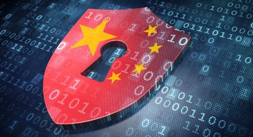 China's cyberlaw is unfair, dangerous – and a model to follow - Cyber security news