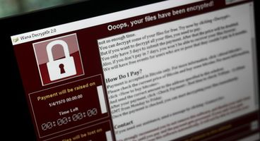 Hong Kong had at least 2 million victims of cybercrime over 12 months - Cyber security news