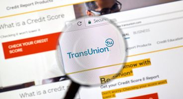Credit agency TransUnion forced to halt online services over security flaw - Cyber security news